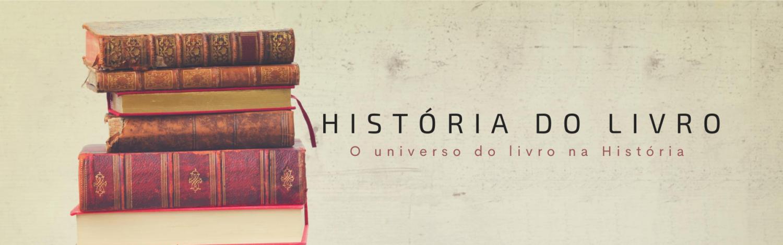História do Livro